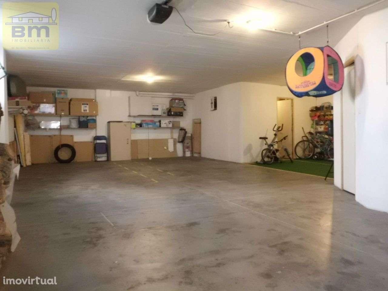Apartamento para comprar, Castelo Branco - Foto 20