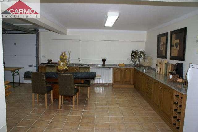 Quintas e herdades para comprar, Atalaia e Alto Estanqueiro-Jardia, Setúbal - Foto 35