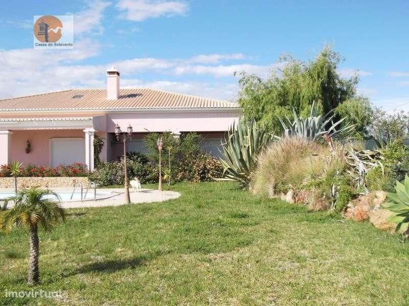 Quintas e herdades para comprar, Altura, Castro Marim, Faro - Foto 31