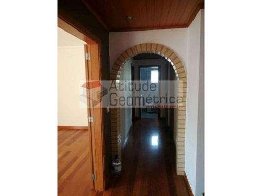 Apartamento para comprar, Santo Varão, Montemor-o-Velho, Coimbra - Foto 7