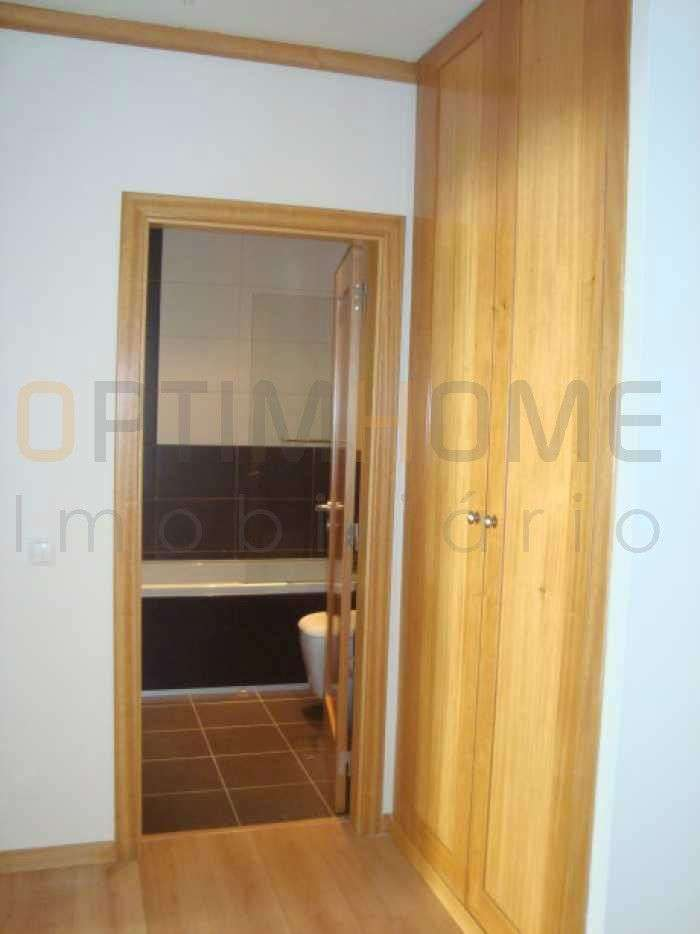 Apartamento para comprar, Albufeira e Olhos de Água, Faro - Foto 4
