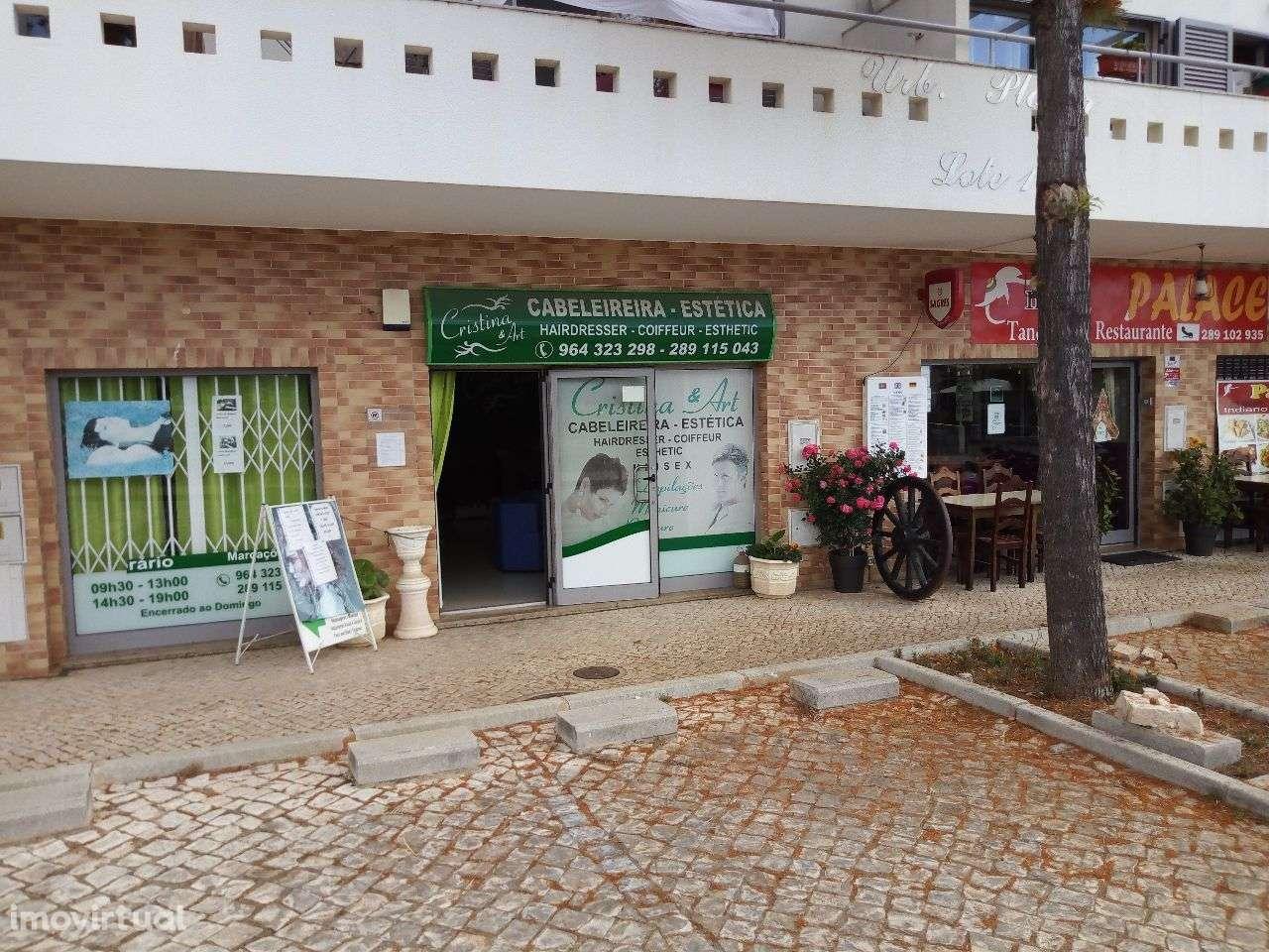 Loja para comprar, Albufeira e Olhos de Água, Faro - Foto 13