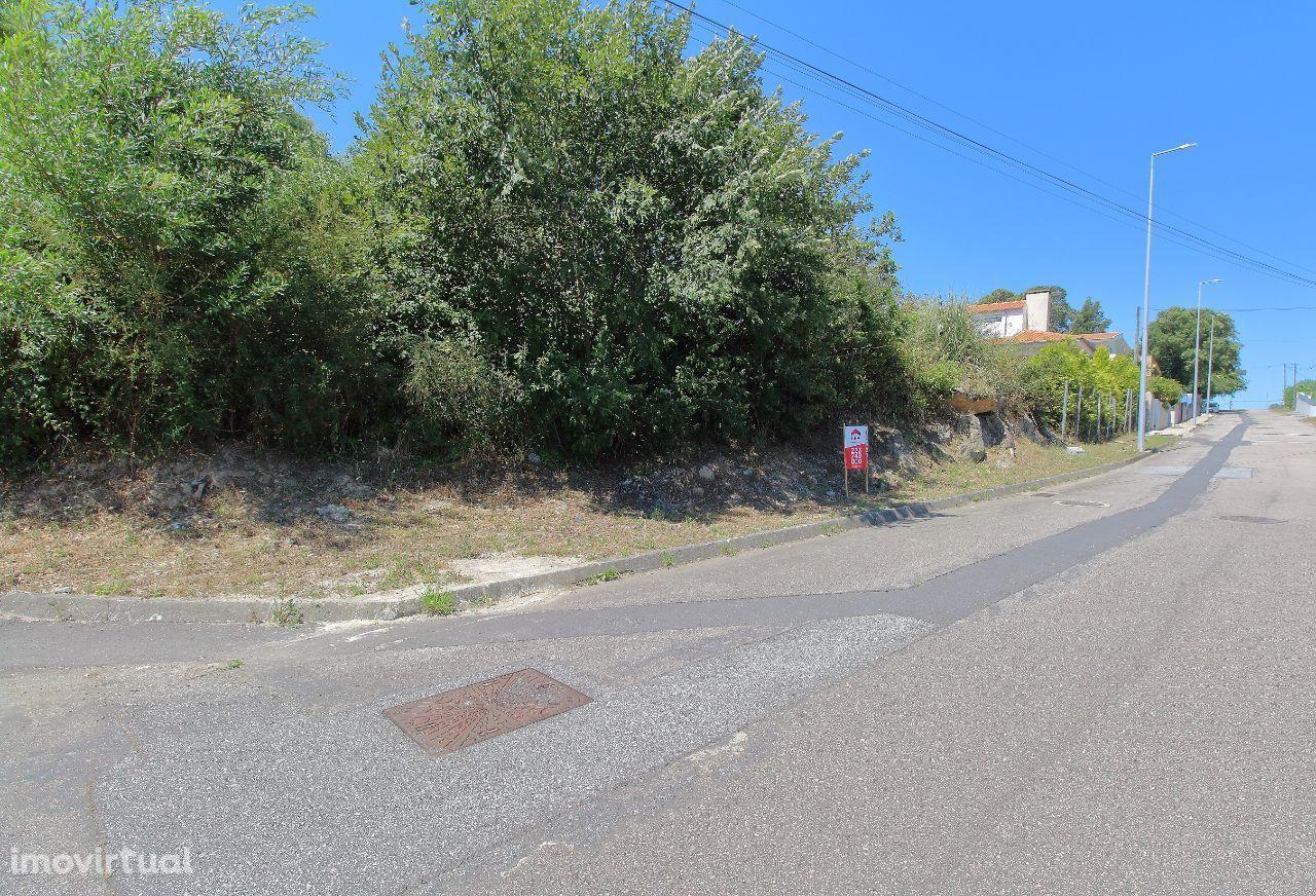 Terreno Para Construção, V. N. Gaia, Oliv. Douro