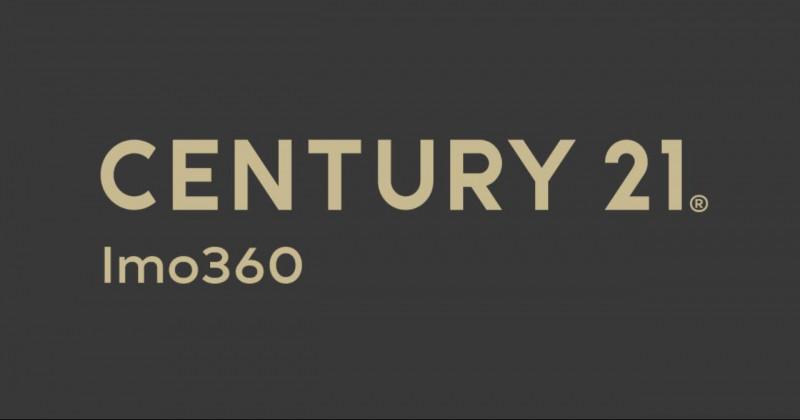 Century21 ImoTeam