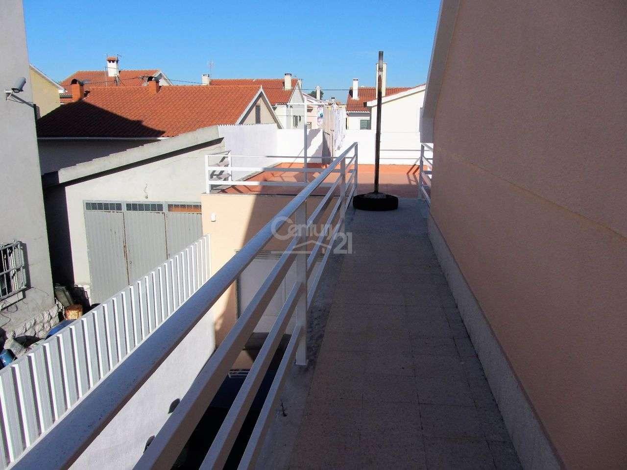 Moradia para comprar, Quinta do Conde, Setúbal - Foto 32
