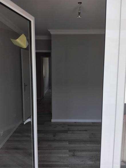 Apartamento para comprar, Amora, Setúbal - Foto 44