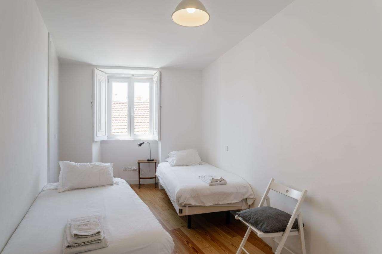 Apartamento para comprar, Misericórdia, Lisboa - Foto 6