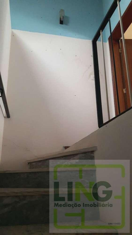 Moradia para comprar, Monfortinho e Salvaterra do Extremo, Castelo Branco - Foto 25
