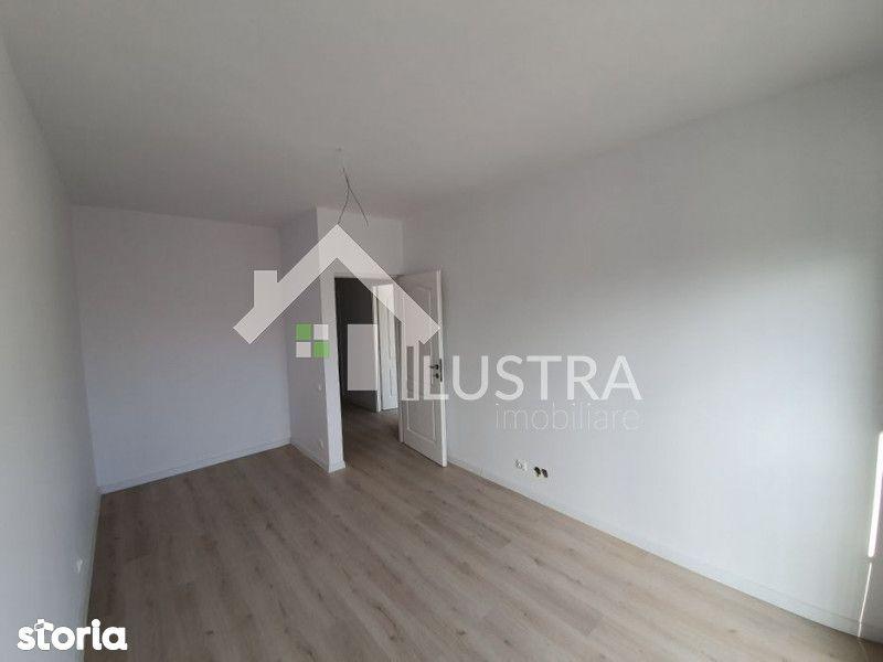 Apartament in bloc nou, 3 camere,  de vânzare, în Buna Ziua