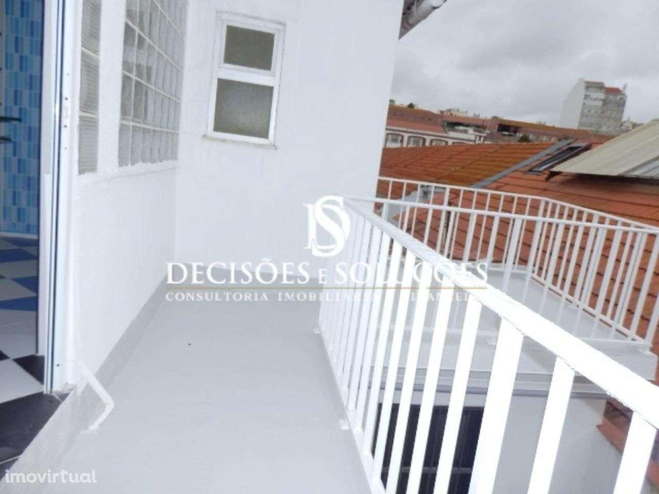 Apartamento para comprar, Marvila, Lisboa - Foto 10