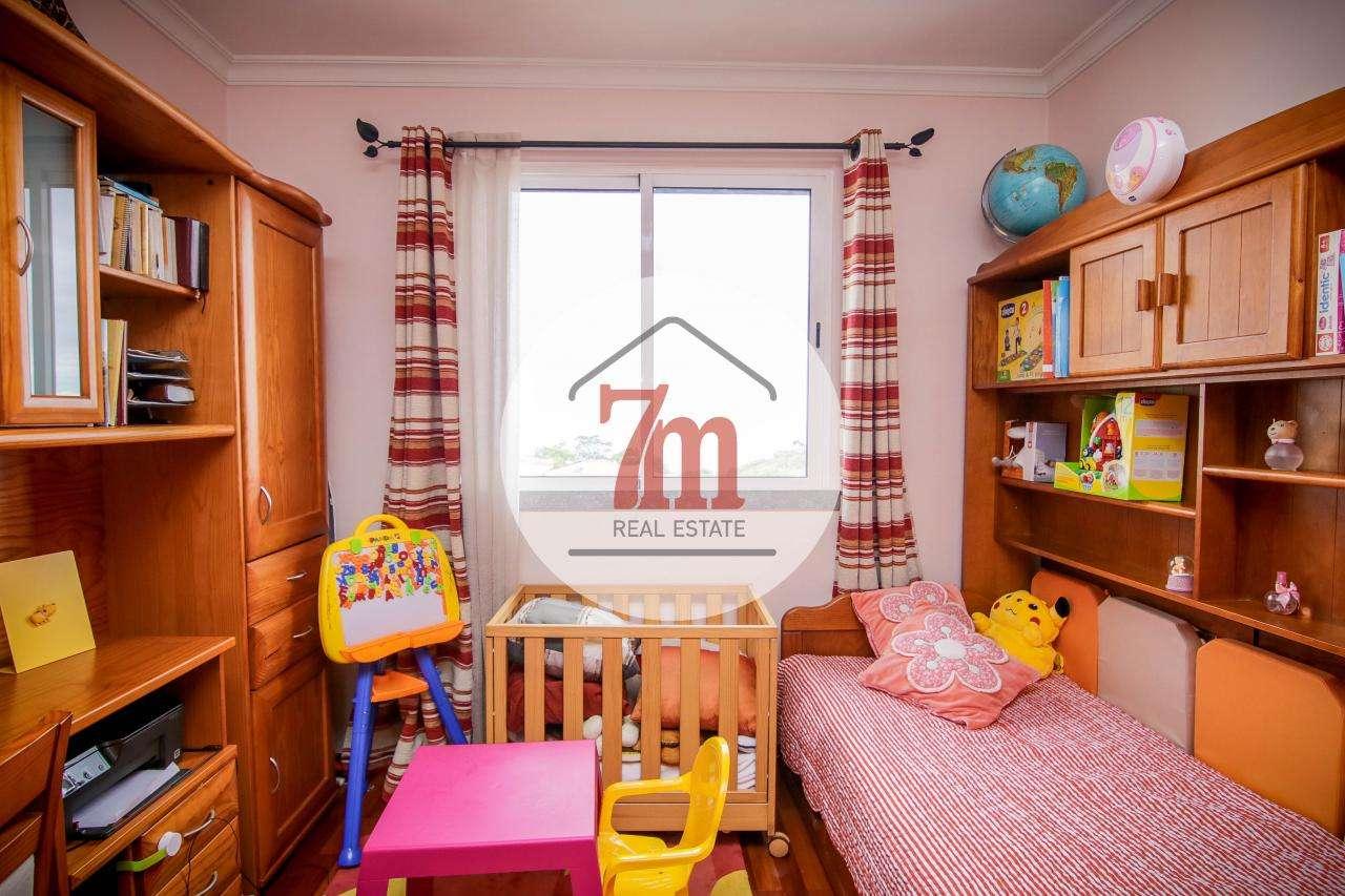 Apartamento para comprar, Santo António, Funchal, Ilha da Madeira - Foto 17