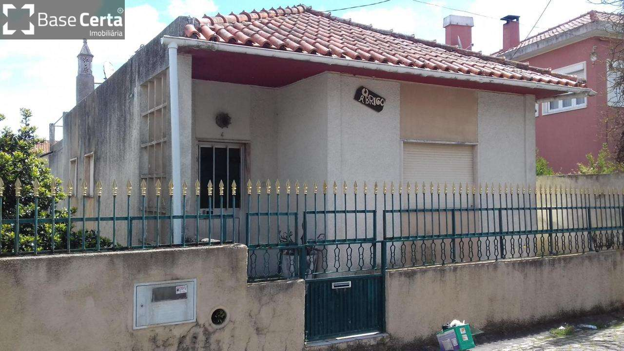 Apartamento para comprar, Vieira de Leiria, Leiria - Foto 1