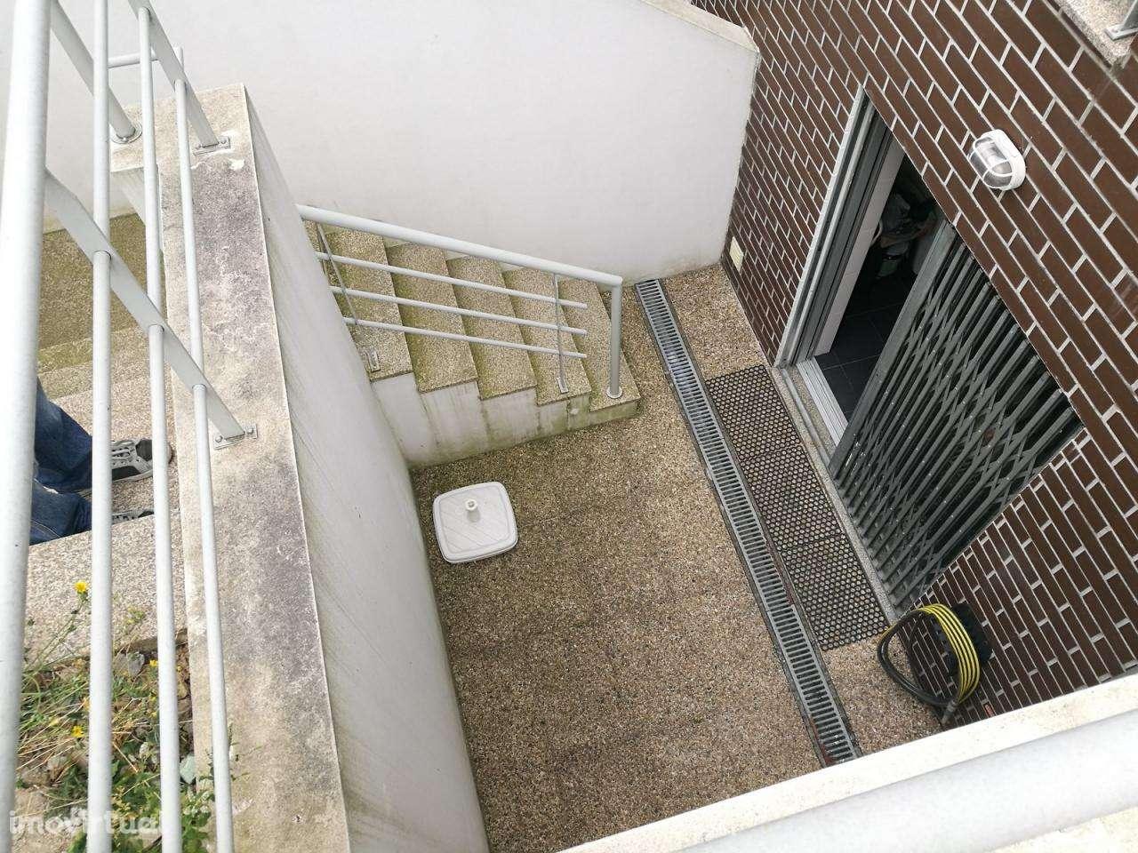 Moradia para comprar, Alfena, Valongo, Porto - Foto 21