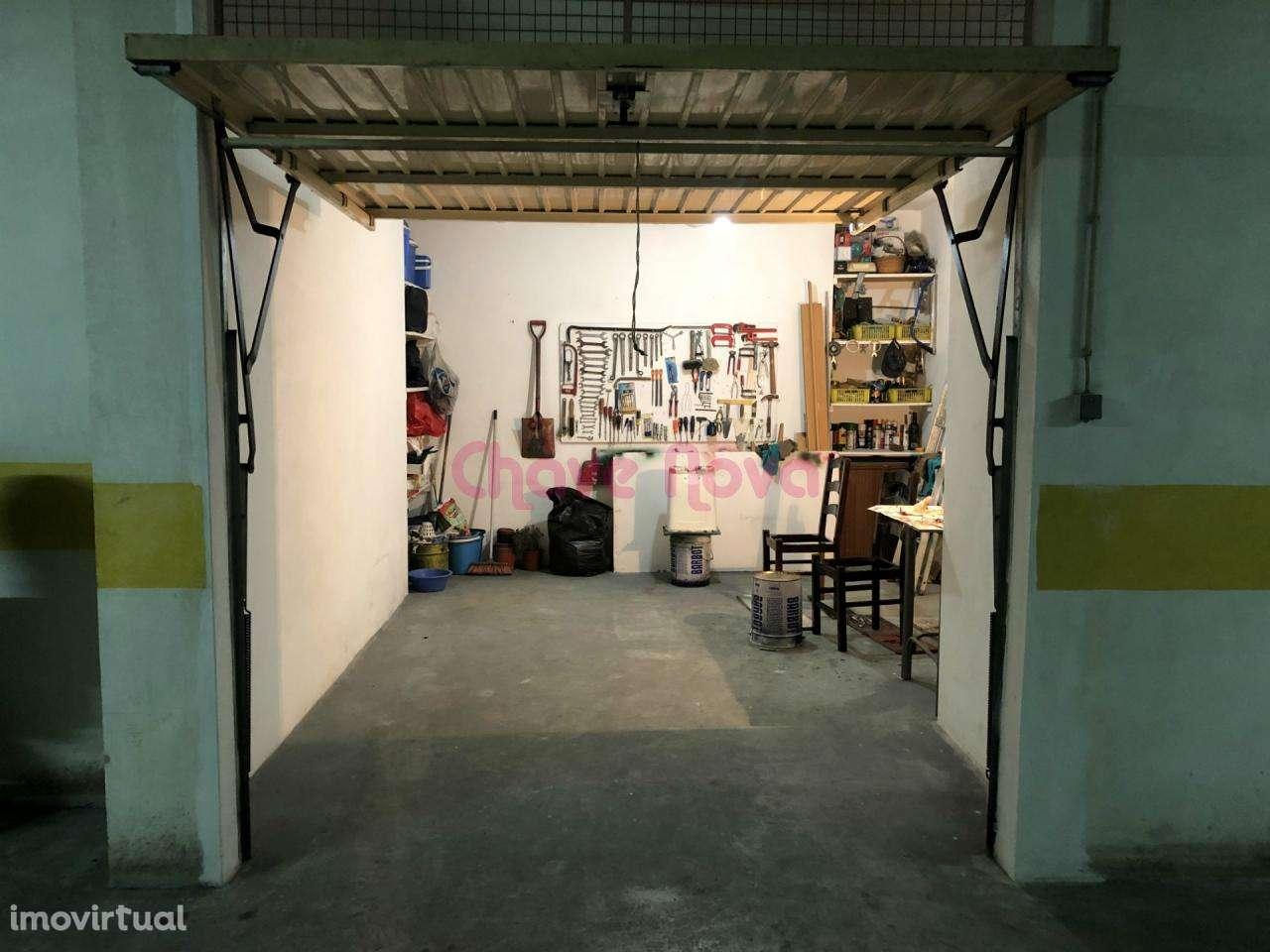 Apartamento para comprar, S. João da Madeira, Aveiro - Foto 13