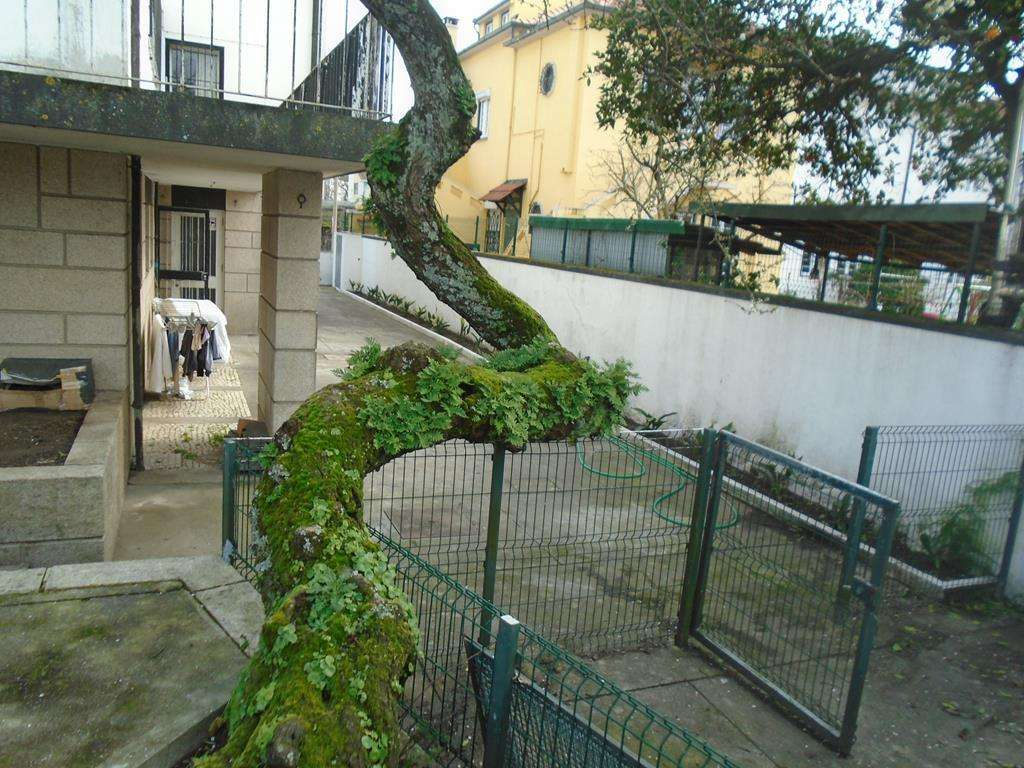 Moradia para comprar, Ramalde, Porto - Foto 30