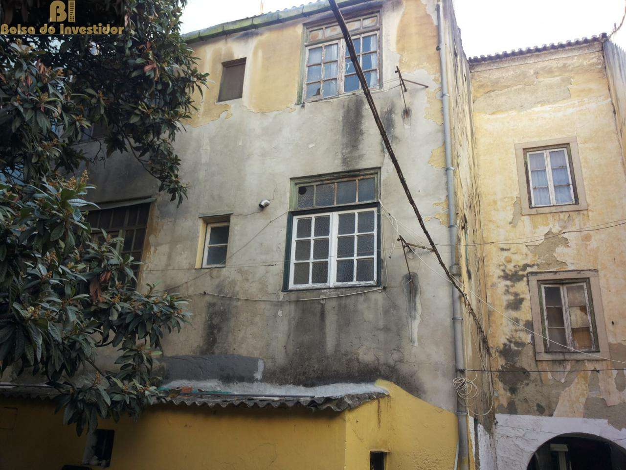 Prédio para comprar, Arroios, Lisboa - Foto 9