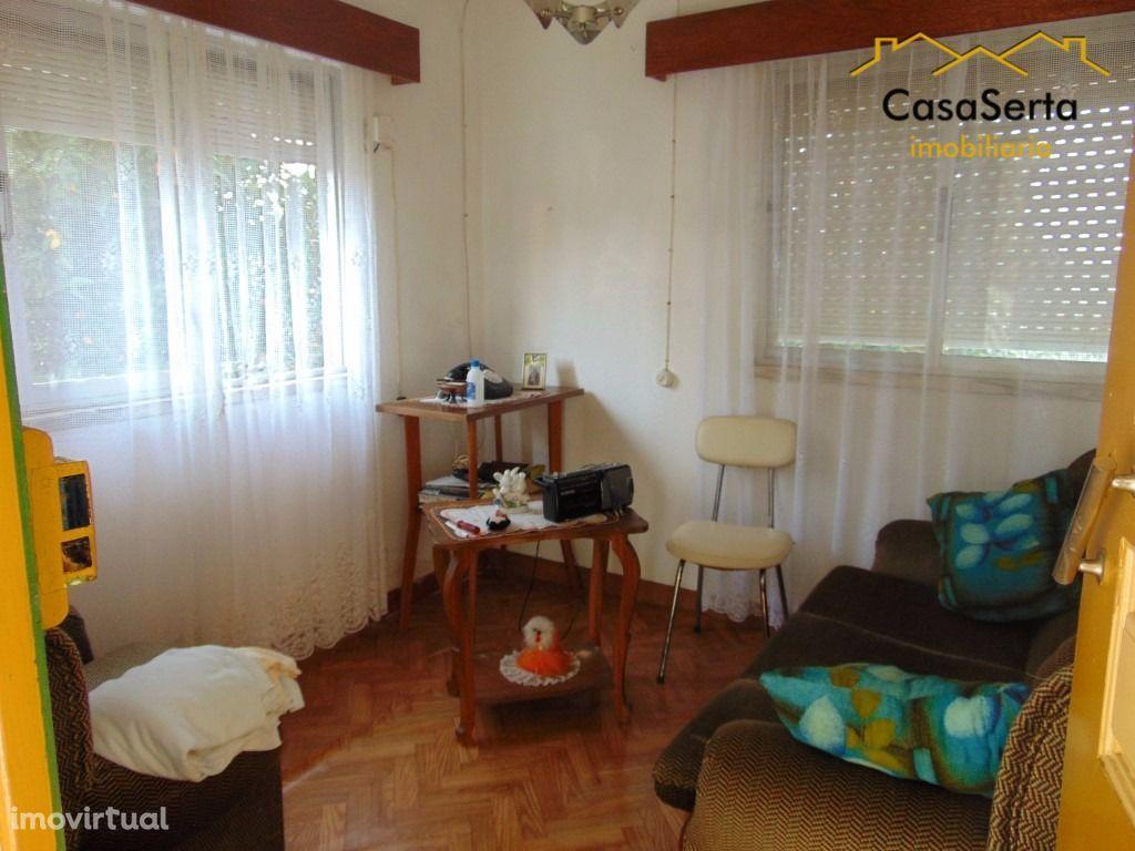 Terreno para comprar, Castelo, Sertã, Castelo Branco - Foto 4