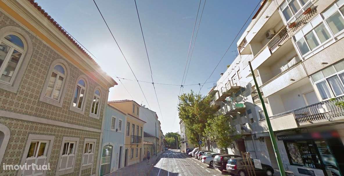 Prédio para comprar, Belém, Lisboa - Foto 1