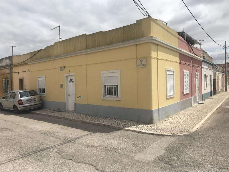 Moradia para comprar, Gaio-Rosário e Sarilhos Pequenos, Setúbal - Foto 2