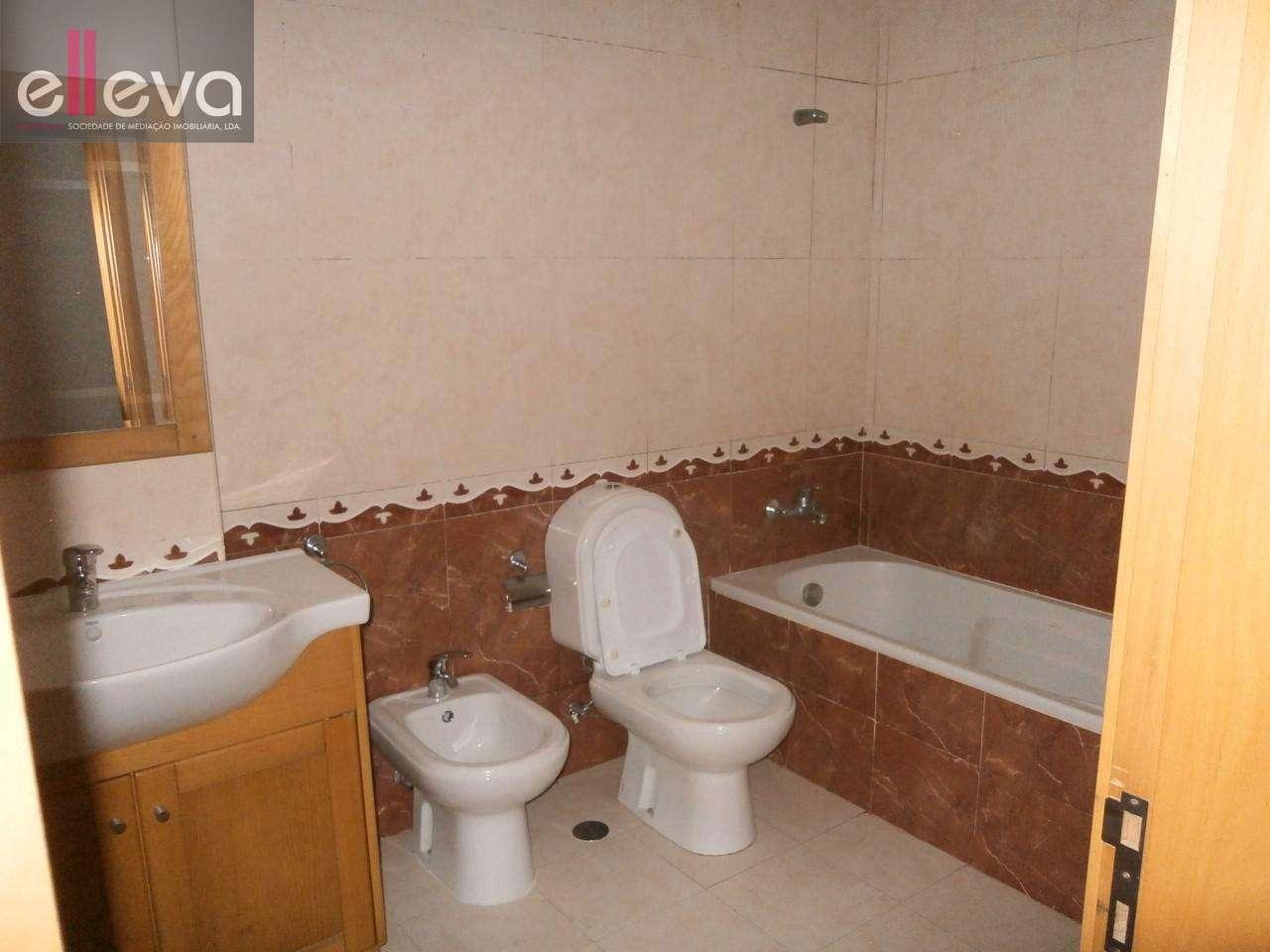 Apartamento para arrendar, Castelo Branco - Foto 12