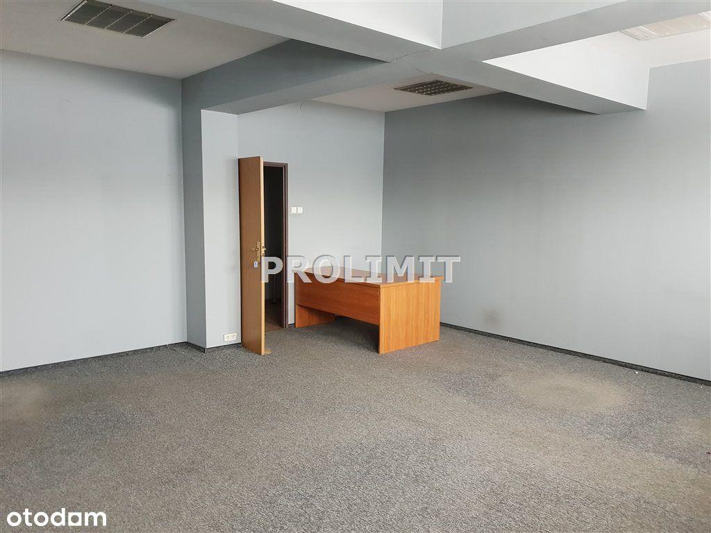 Lokal użytkowy, 120 m², Katowice