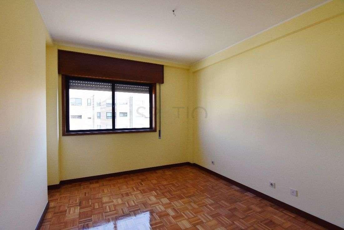 Apartamento para arrendar, Pedrouços, Porto - Foto 10
