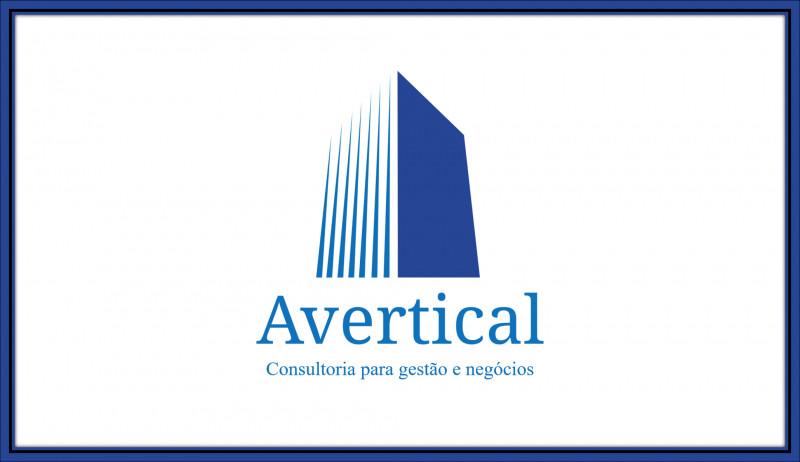 Avertical