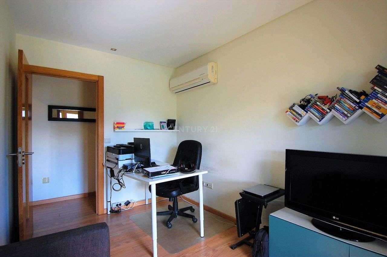 Apartamento para comprar, Sintra (Santa Maria e São Miguel, São Martinho e São Pedro de Penaferrim), Sintra, Lisboa - Foto 9