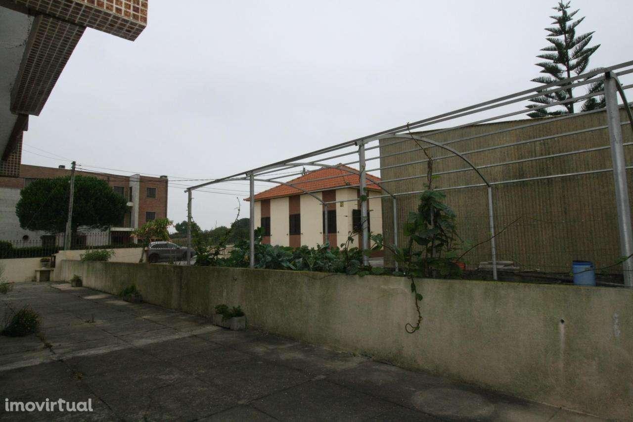 Quintas e herdades para comprar, São Felix da Marinha, Porto - Foto 1