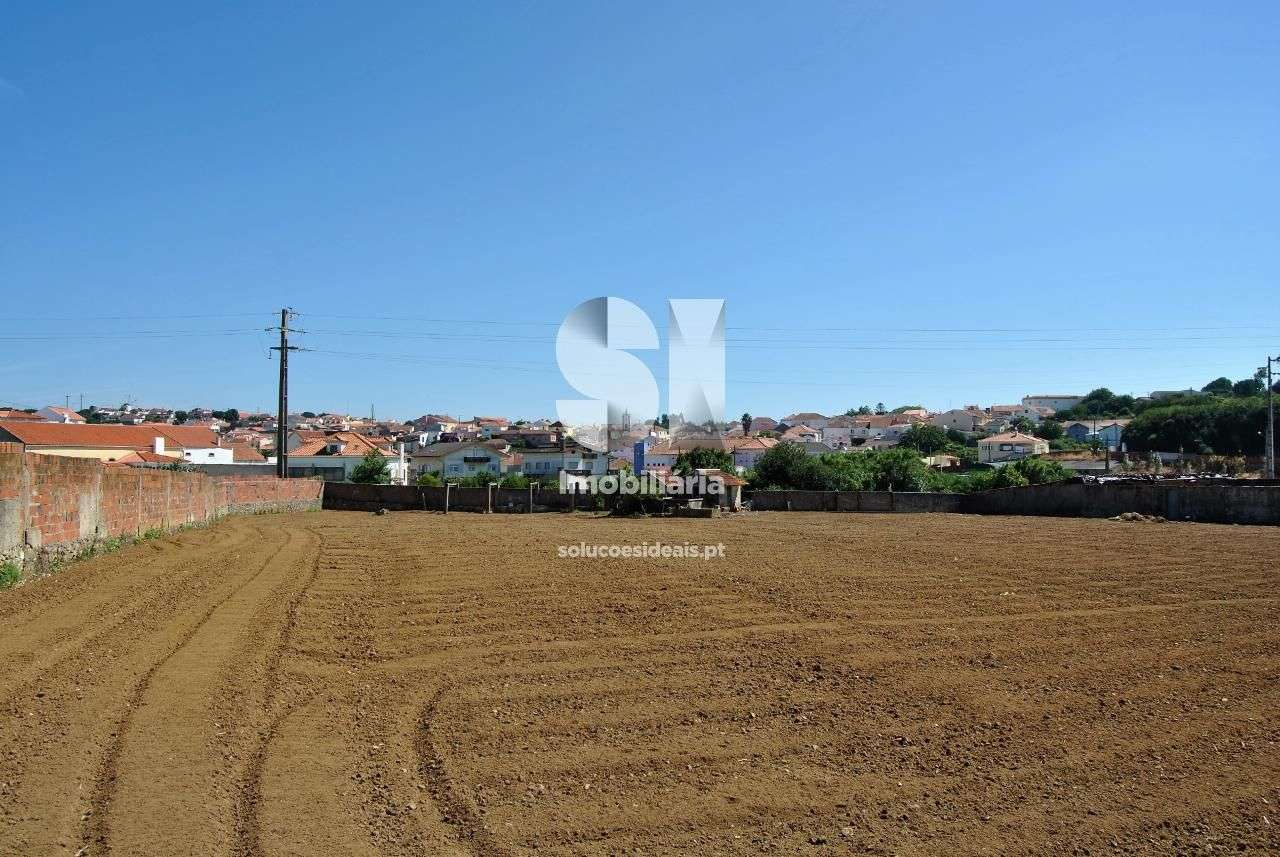 Terreno para comprar, Reguengo Grande, Lourinhã, Lisboa - Foto 1
