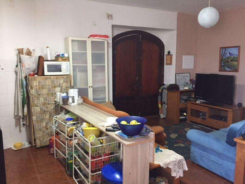 Moradia para comprar, Mafra - Foto 11