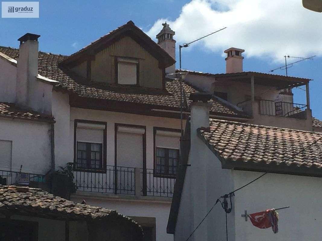 Prédio para comprar, Almaceda, Castelo Branco - Foto 27