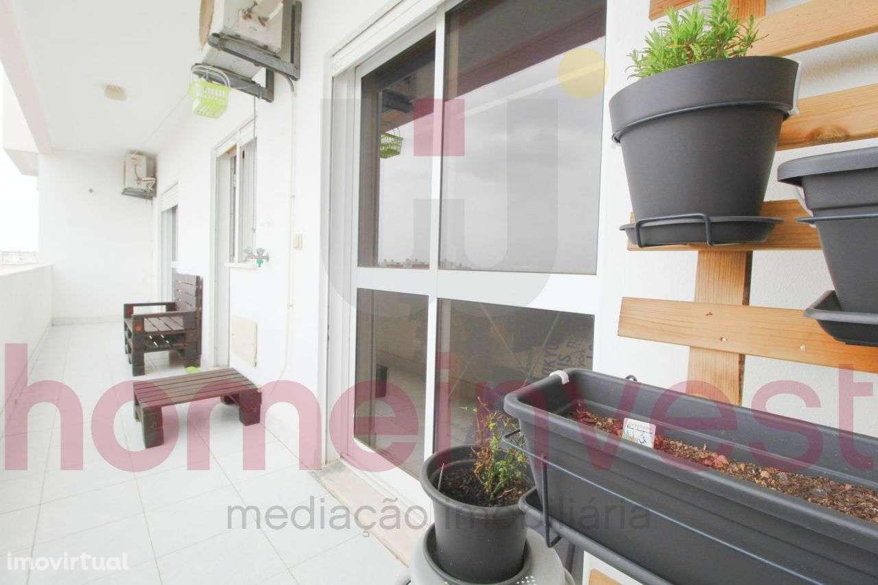 Apartamento para comprar, Faro (Sé e São Pedro), Faro - Foto 15