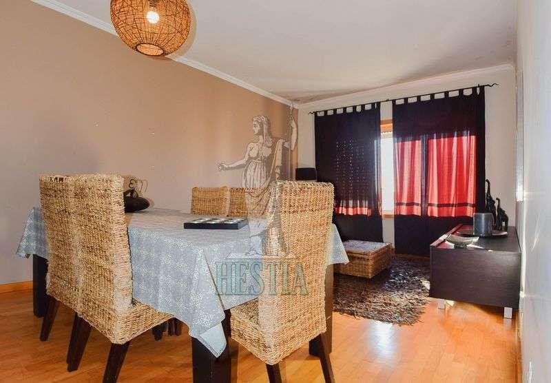 Apartamento para arrendar, Lourosa, Aveiro - Foto 1