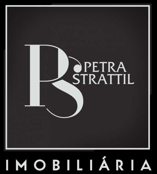 Agência Imobiliária: Petra Strattil Imobiliária