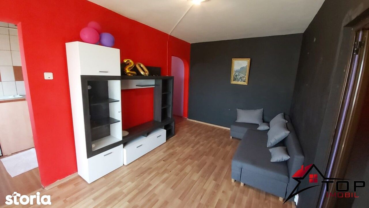 Apartament 2 camere - Tatarasi