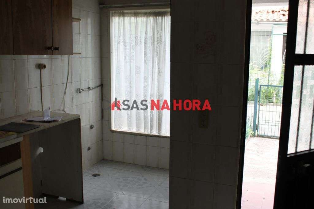 Moradia para comprar, Sacavém e Prior Velho, Lisboa - Foto 14