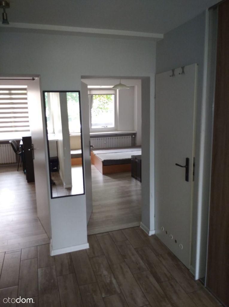 Sprzedam mieszkanie 57m, Opole, Zaodrze