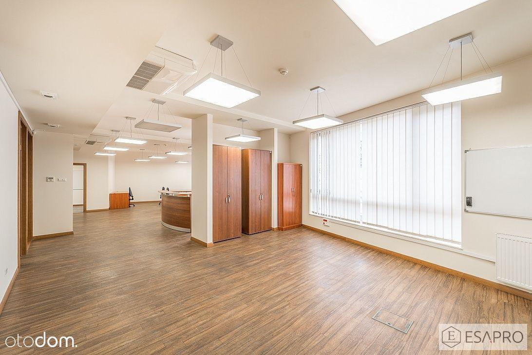 Nowoczesne Biuro Z Parkingiem - Centrum Lublina