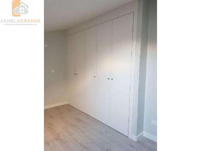 Apartamento para comprar, São Domingos de Rana, Cascais, Lisboa - Foto 25
