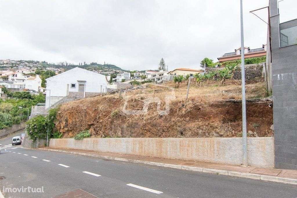 Terreno para comprar, São Martinho, Funchal, Ilha da Madeira - Foto 9