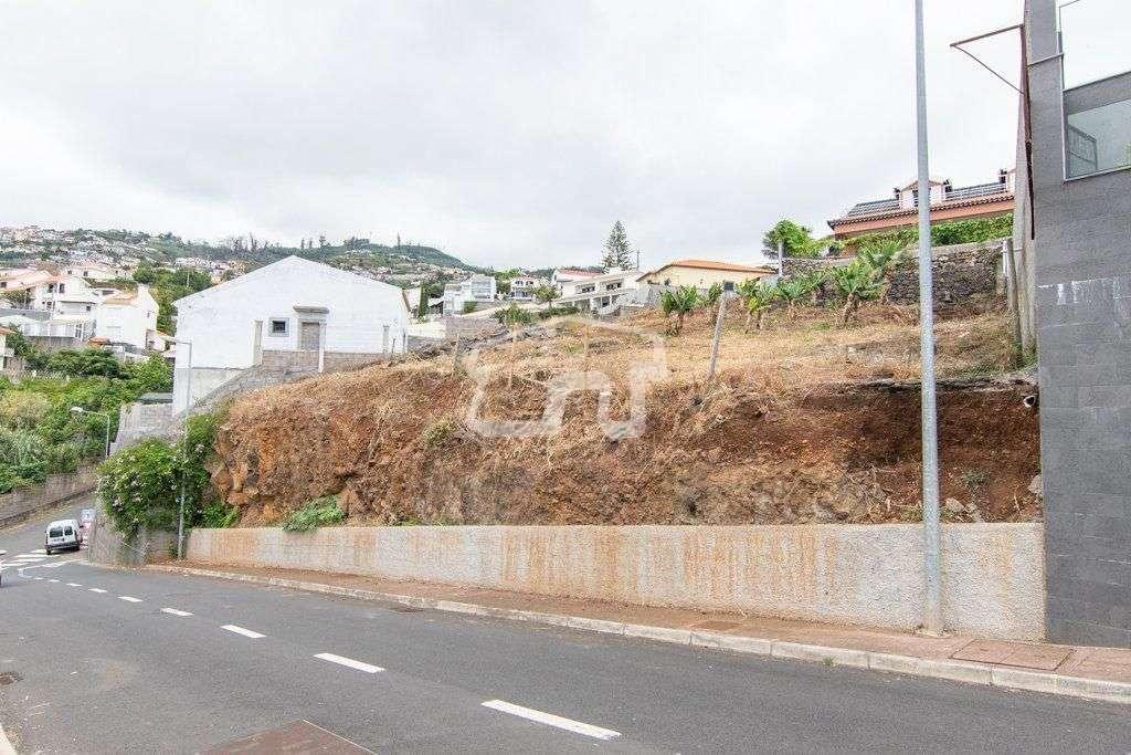 Terreno para comprar, São Martinho, Ilha da Madeira - Foto 9