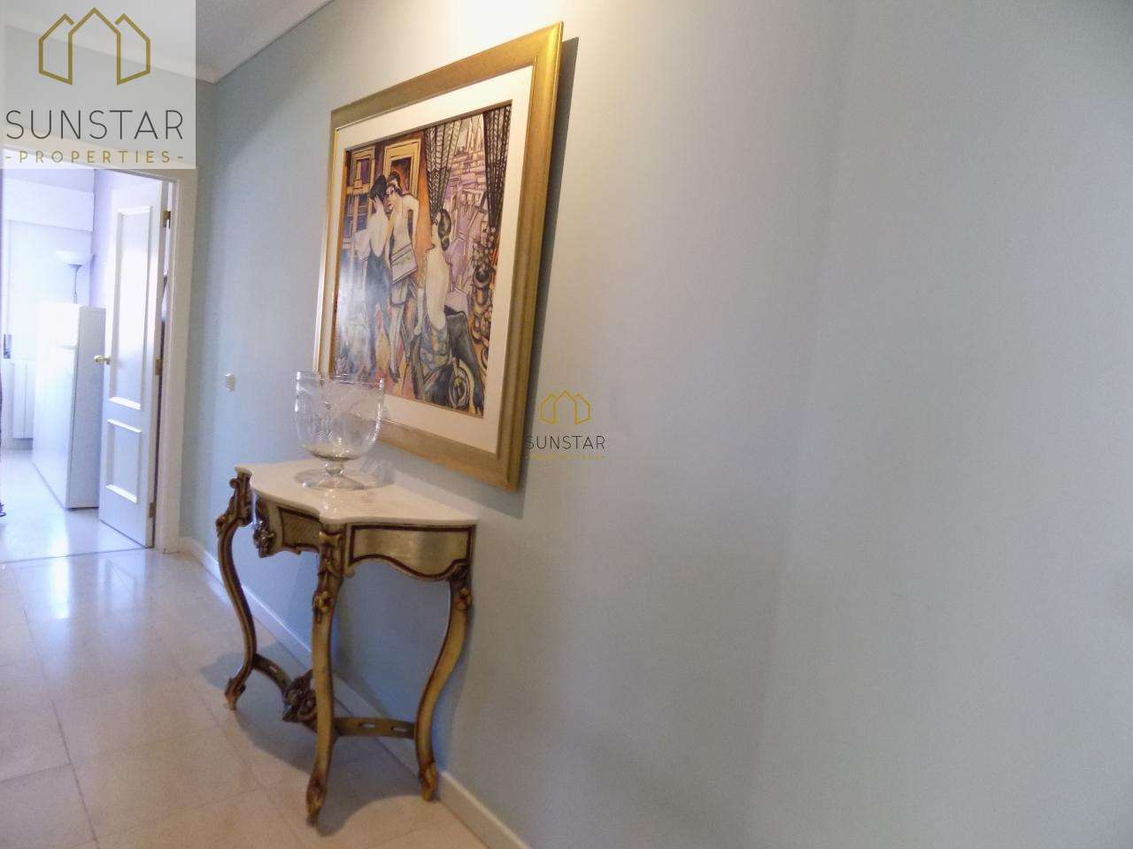 Apartamento para arrendar, Cascais e Estoril, Lisboa - Foto 35