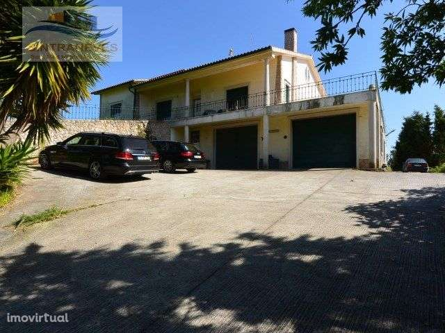 Quintas e herdades para comprar, Alfeizerão, Leiria - Foto 20
