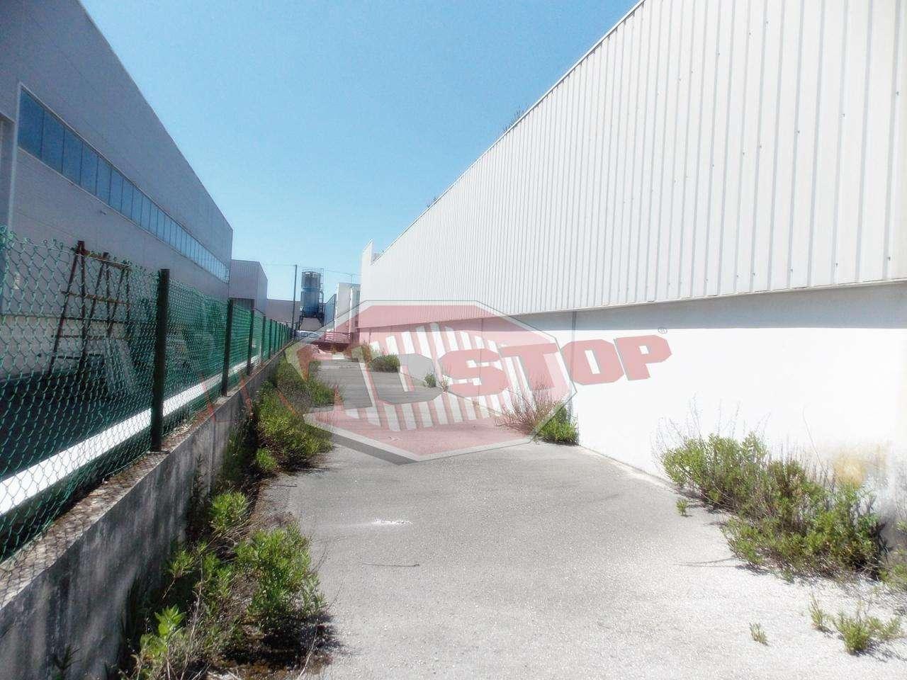 Armazém para comprar, Oliveira do Bairro - Foto 2