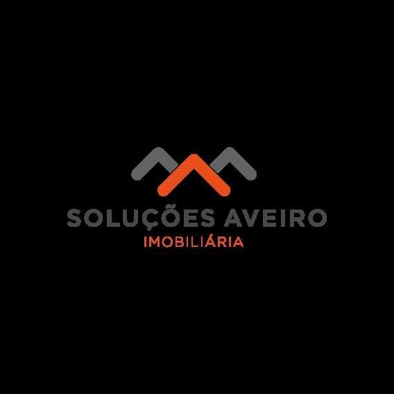 Soluções Aveiro Imobiliária-Dinis Amorim Unip.Lda
