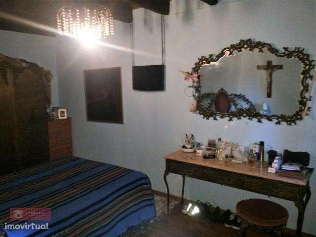 Moradia para comprar, Carvalhal Benfeito, Caldas da Rainha, Leiria - Foto 13