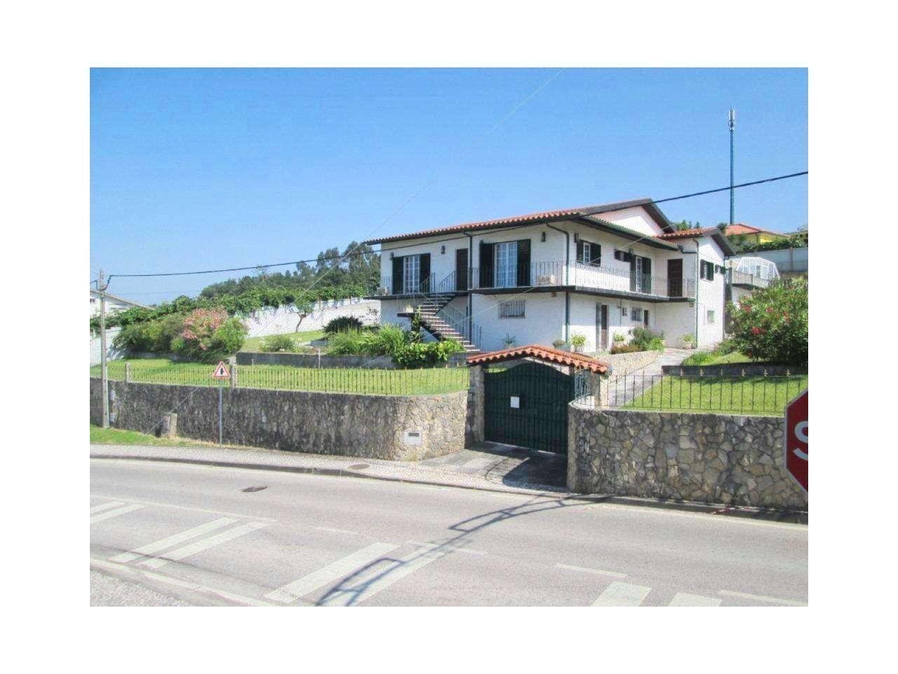 Moradia para comprar, Pereira, Coimbra - Foto 1