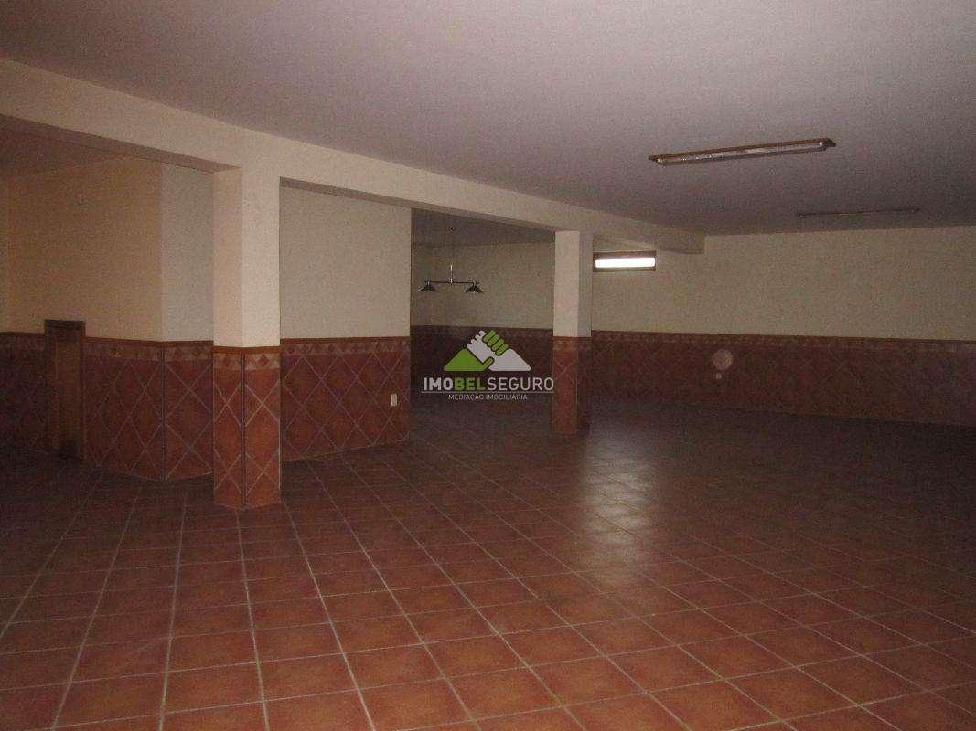 Moradia para comprar, Mansores, Aveiro - Foto 10