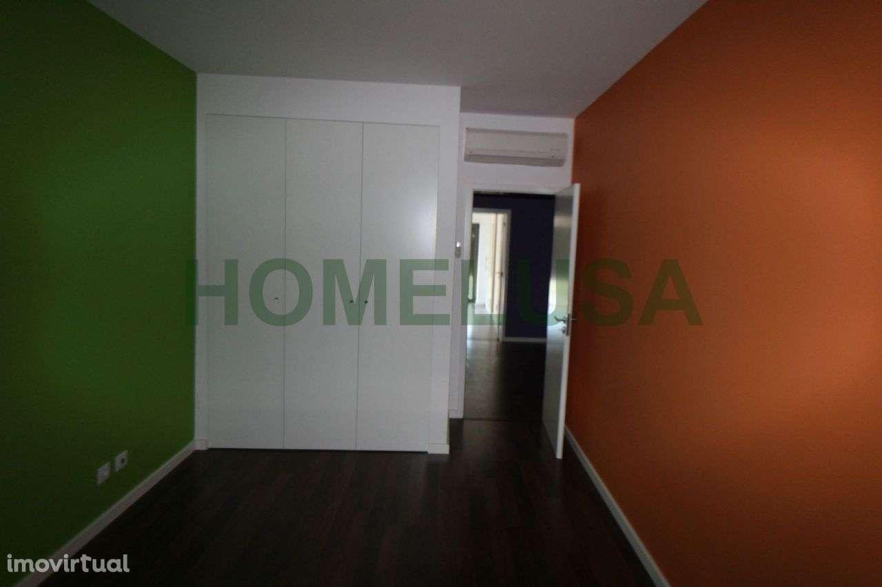 Apartamento para comprar, Carapinheira, Coimbra - Foto 17